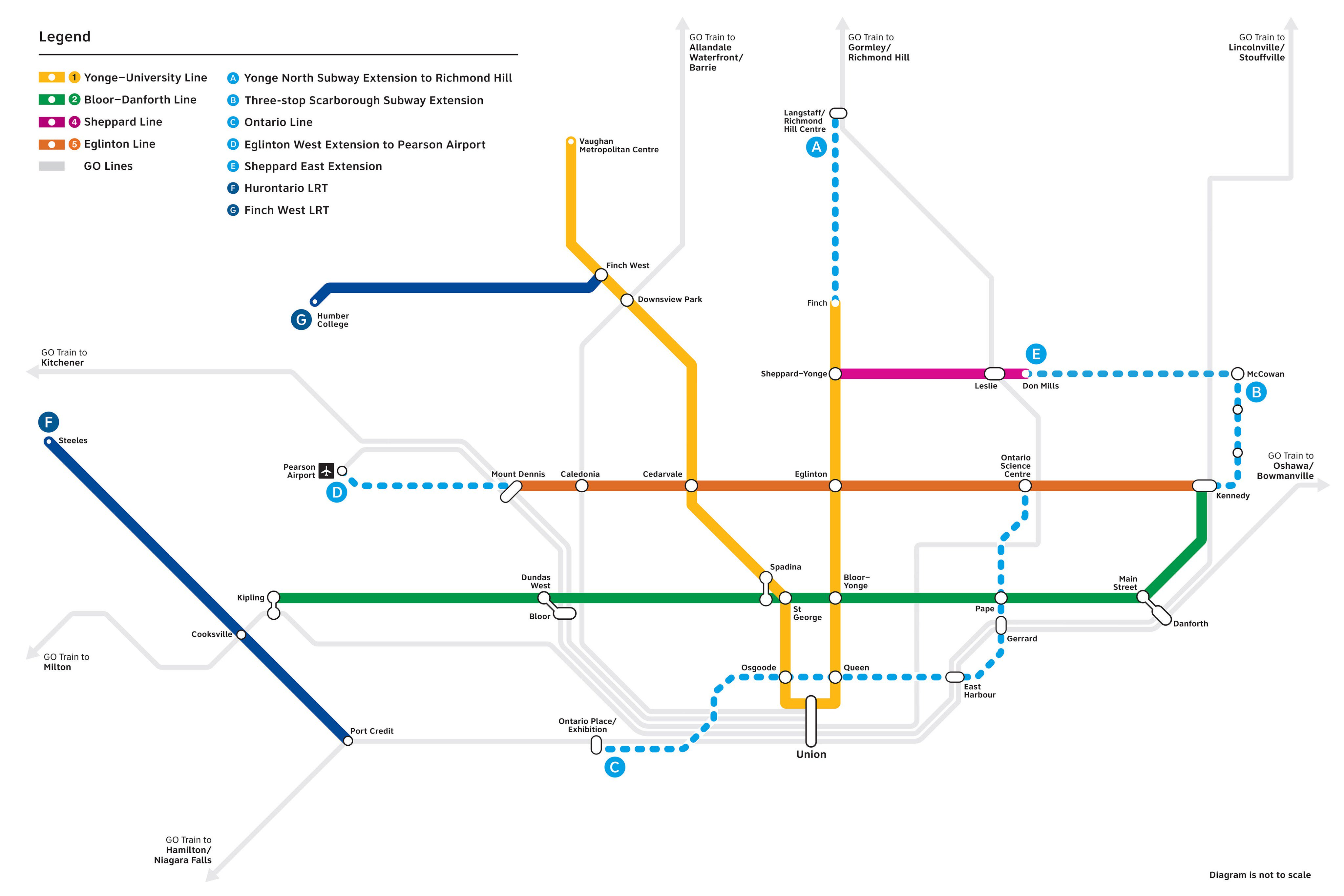 Proposed Transit Map.jpg